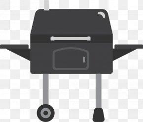Barbecue Special - Barbecue Churrasco Euclidean Vector PNG