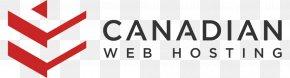 Shared Hosting - Web Hosting Service Canada Internet Hosting Service Domain Name PNG