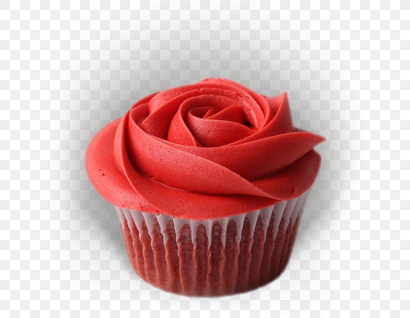 Phenomenal Cupcake Birthday Cake Flower Bouquet Baked Bouquet Png 650X636Px Funny Birthday Cards Online Hetedamsfinfo