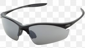 Sunglasses - Goggles Sunglasses Eyewear Adidas PNG