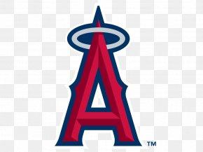 Los Angeles - Los Angeles Angels MLB Oakland Athletics Kansas City Royals Baseball PNG