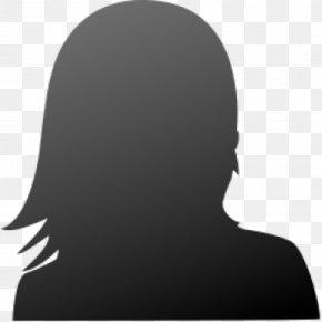 User Avatar - User Gurugram Person Art PNG