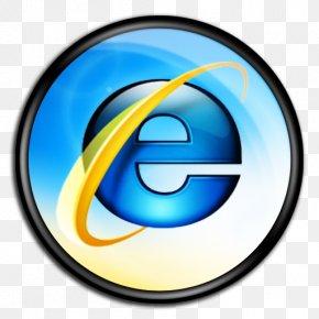 Internet Explorer - Internet Explorer 8 Web Browser Internet Explorer 10 Microsoft PNG