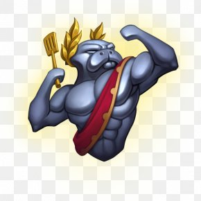 League Of Legends - League Of Legends Emote Riot Games Gameplay PNG