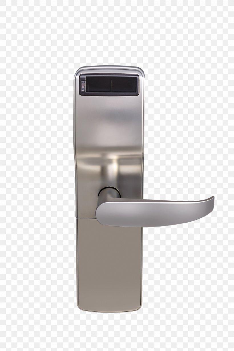 Lock Door Handle, PNG, 1333x2000px, Lock, Door, Door Handle, Handle, Hardware Download Free