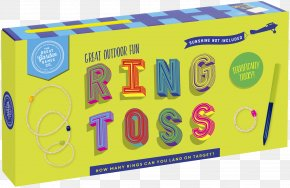 Ring Toss - Spilavinir Ring Toss Game Chess Microsoft Puzzle Safari PNG