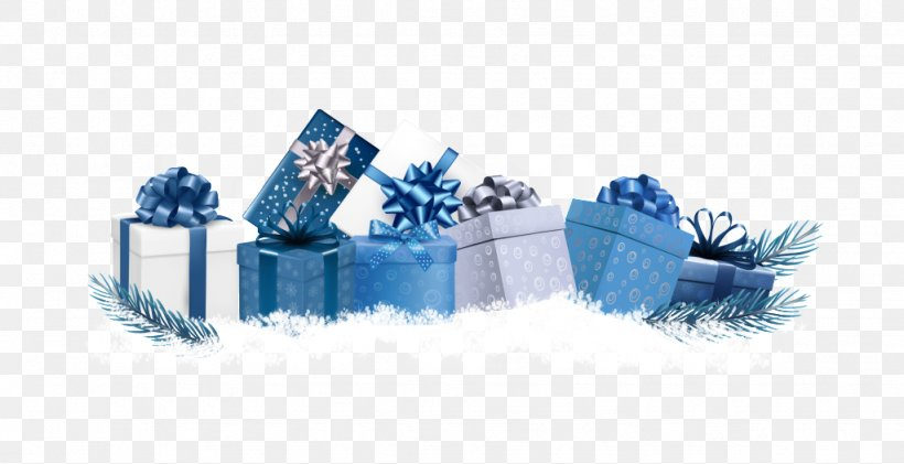 Vector Graphics Christmas Gift Gift Card Box Png 1024x526px Gift Architecture Birthday Blue Box Download Free