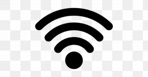 Computer - Wi-Fi Wireless Network Mobile Phones Internet Access PNG
