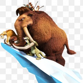 scratte ice age film character, png, 882x963px, scrat