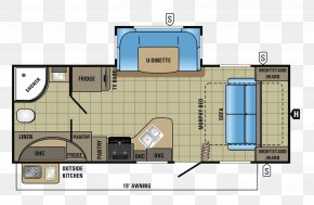 Jayco, Inc. Campervans Caravan Trailer Floor Plan, PNG ... on jayco plumbing diagram, jayco pop-up wiring, jayco owner's manual, jayco battery wiring, pop up camper lift system diagram, jayco connector diagram,
