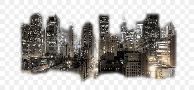new york city desktop wallpaper high definition television 4k resolution aspect ratio png favpng Fp9ke1LaQpH7XgwMBJYgJe3Yq