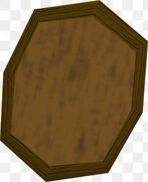 Shield - Old School RuneScape Shield Heraldry Escutcheon PNG