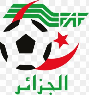Football - Algeria National Football Team 2014 FIFA World Cup Algerian Football Federation Argentina National Football Team PNG