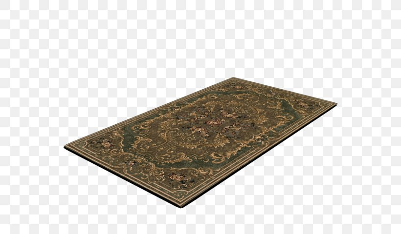 Magic Carpet Oriental Rug Clip Art Png