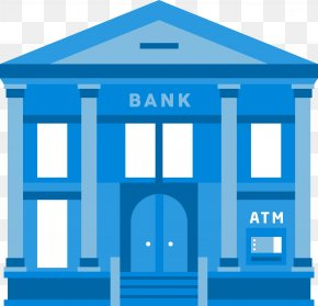 Bank - Bank Account Banking In India Aadhaar Institute Of Banking Personnel Selection PNG