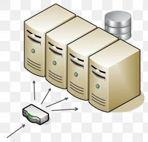 World Wide Web - Computer Servers Data Migration Windows Server 2008 Microsoft SQL Server Database PNG