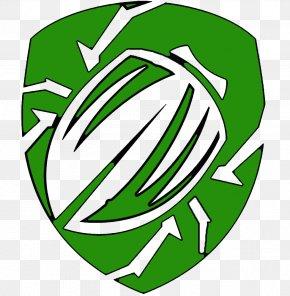 Da - Line Art Logo Circle Clip Art PNG