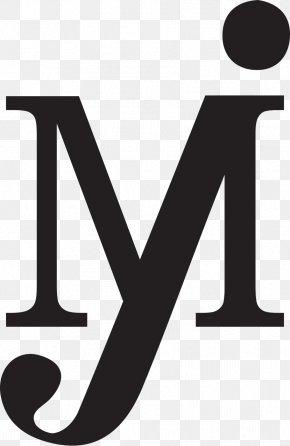 Monogram Logo - Logo Monogram Typography PNG