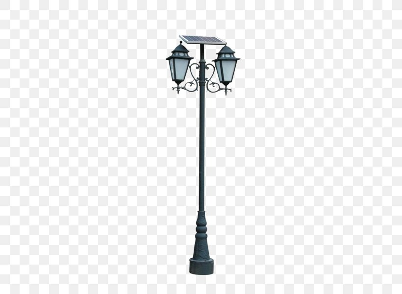 Solar Street Light Solar Energy Energy Conservation, PNG, 600x600px, Light, Alternative Energy, Electric Light, Electricity, Energy Download Free