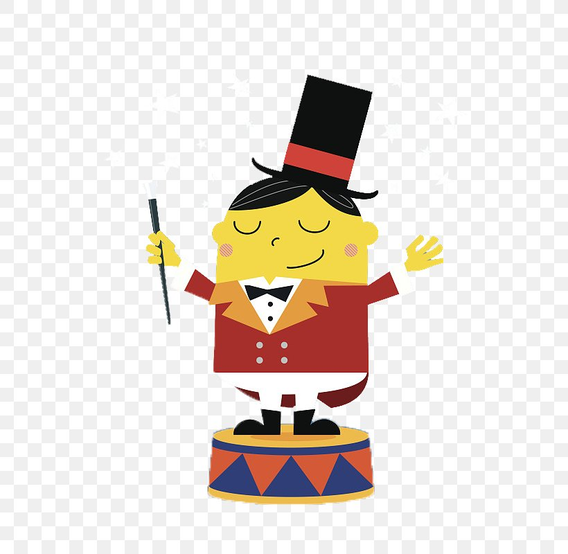 Circus Drawing Illustration, PNG, 800x800px, Circus, Animation, Art, Aurkezle, Caricature Download Free