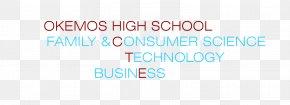 Harrods Logo - Logo Font Brand Line Product PNG