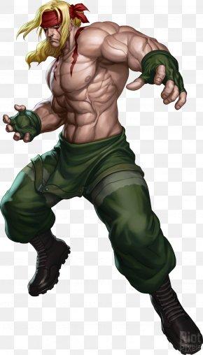Street Fighter - Street Fighter III: 3rd Strike Street Fighter V Street Fighter IV Street Fighter Alpha 3 PNG