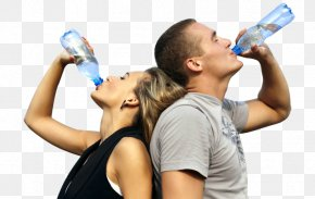 Water - Fizzy Drinks Drinking Water PNG