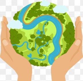Social Media - Social Media Waste Management Pollution Business PNG