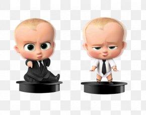 Big Boss Baby Images Big Boss Baby Transparent Png Free