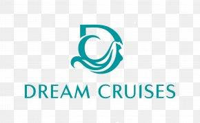 Cruise Ship - Kai Tak Cruise Terminal Genting Dream Cruise Ship Star Cruises Cruise Line PNG