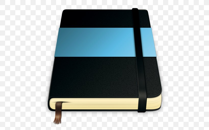 Paper Moleskine ICO Notebook Icon, PNG, 512x512px, Paper, Apple Icon Image Format, Ico, Icon Design, Iconfinder Download Free