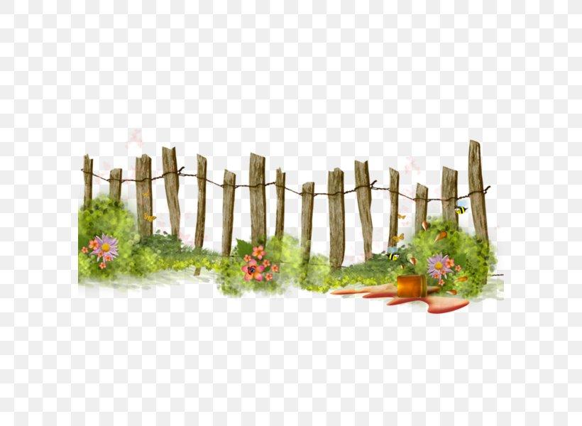 fence flower garden clip art png 600x600px fence flower garden flowerpot garden garden design download free fence flower garden clip art png