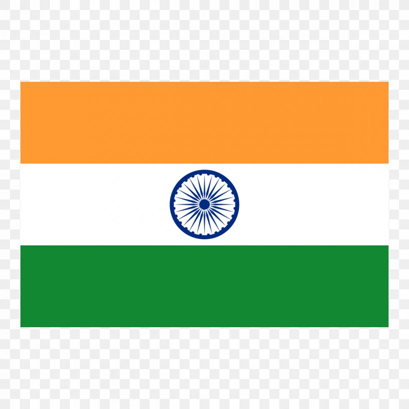 Flag Of India Akira Analytical Solutions Pvt Ltd National Flag, PNG, 1200x1200px, Flag Of India, Area, Brand, Cheteshwar Pujara, Flag Download Free