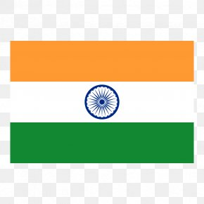 Flag India - Flag Of India Akira Analytical Solutions Pvt Ltd National Flag PNG