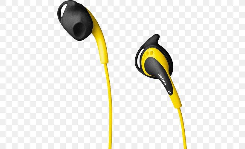 Jabra Headset Headphones Wireless Microphone Png 500x500px Jabra Audio Audio Equipment Bluetooth Customer Service Download Free