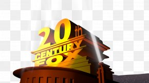 Light Beams - 20th Century Fox Logo Fox News Fox Searchlight Pictures PNG