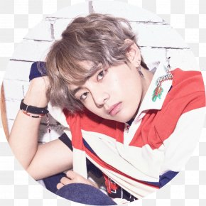 Love Yourself Her - Kim Taehyung Hwarang: The Poet Warrior Youth BTS Love Yourself: Her K-pop PNG