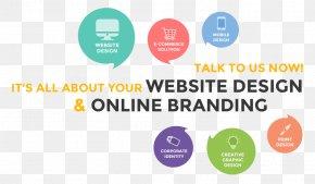 Web Design - Website Development Web Design Web Banner Service PNG