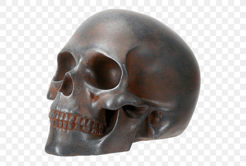 Skull Wood Carving Human Skeleton Halloween Png 555x555px Skull Bone Carving Figurine Halloween Download Free