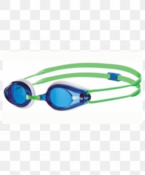 Goggles - Arena Swim Briefs Goggles Swimming Anti-fog PNG