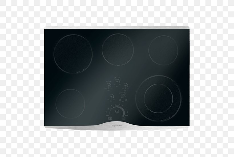 Cooking Ranges Heating Element Induction Cooking Electricity Ceramic, PNG, 550x550px, Cooking Ranges, Barbecue, Black, British Thermal Unit, Ceramic Download Free