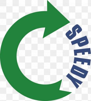 Waste Management - Speedy Skip Hire Ltd Caithness Chamber Of Commerce Waste Management PNG