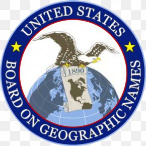 United States Board On Geographic Names Missouri Federal Government Of The United States United States Department Of State Geographic Names Information System PNG