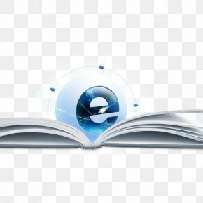 E Era Books - Fuan Computer Network Web Design PNG