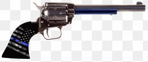 Weapon - Ruger Vaquero Colt Single Action Army .357 Magnum Sturm, Ruger & Co. Revolver PNG