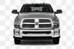 Dodge - 2016 RAM 3500 2016 RAM 2500 Ram Trucks Pickup Truck Ram Pickup PNG