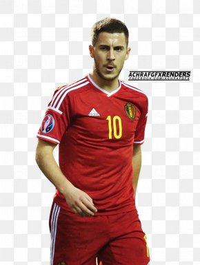 Hazardous - Eden Hazard Manchester United F.C. Belgium National Football Team Premier League Sport PNG