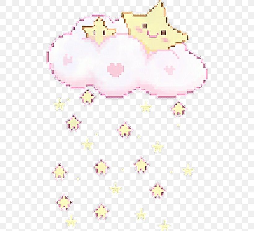 kawaii desktop wallpaper pastel hello kitty drawing png favpng