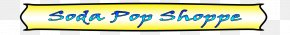 Lemon Piece - Logo Brand Rectangle Font PNG