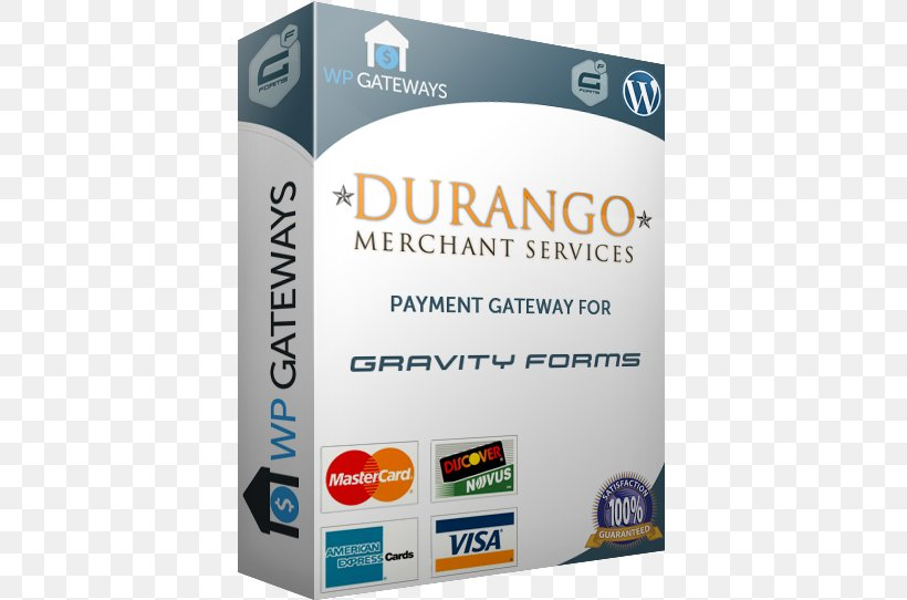 Payment Gateway Credit Card American Express Merchant Account, PNG ...